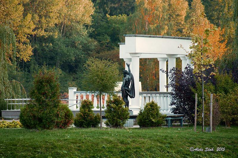 статуи 002