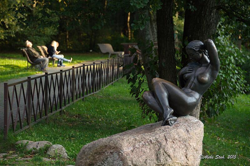статуи 003