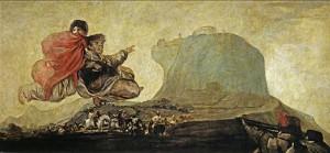 Vision_fantástica_o_Asmodea_(Goya)