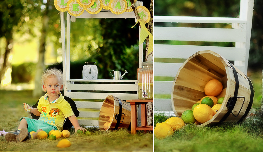 limon34