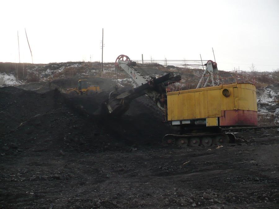 P1130479