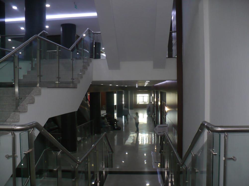 P1150549