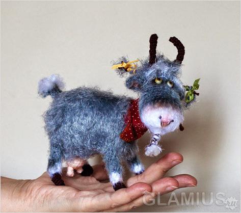 simvol-goda-2015-koza