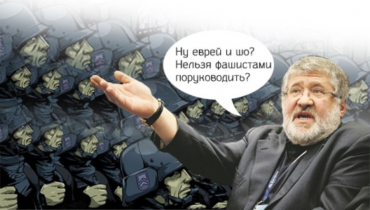 http://ic.pics.livejournal.com/alena_alenina/70733068/58953/58953_900.jpg