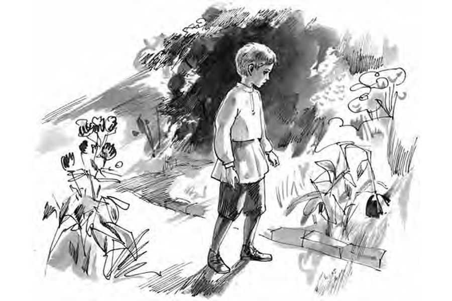 Картинки детство темы