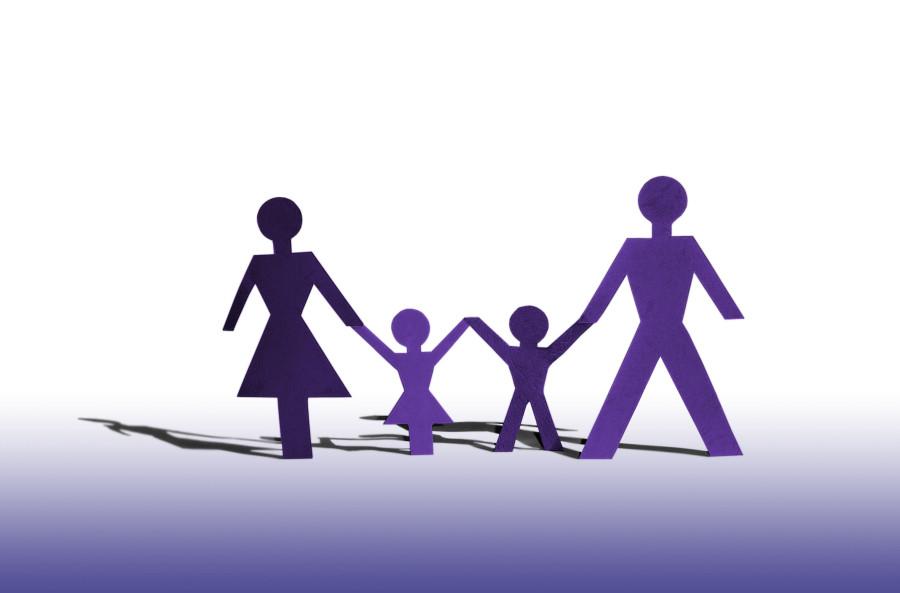 http://family.brachun.ru