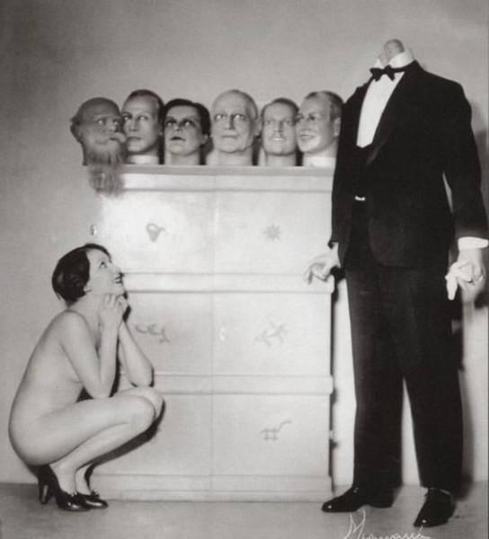 женская мастурбация с фалоиметатором картинки: