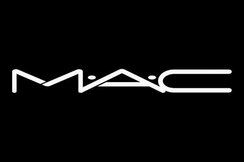 Косметика марки mac