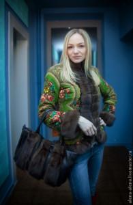 72a9428453-odezhda-zimnee-palto-sudarushka