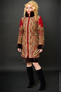 16032013-palto_meh_platki_2