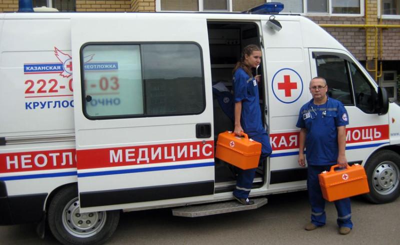 Фото: otgipertonii.ru