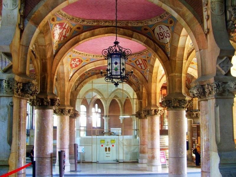 Фото: espanaruso.com