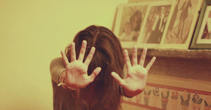 Фото: life.ru