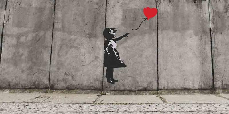 Картинка: aktualnoe.net