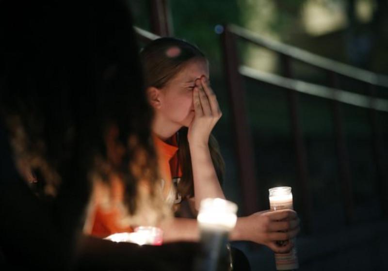 Фото: AP Photo / John Locher