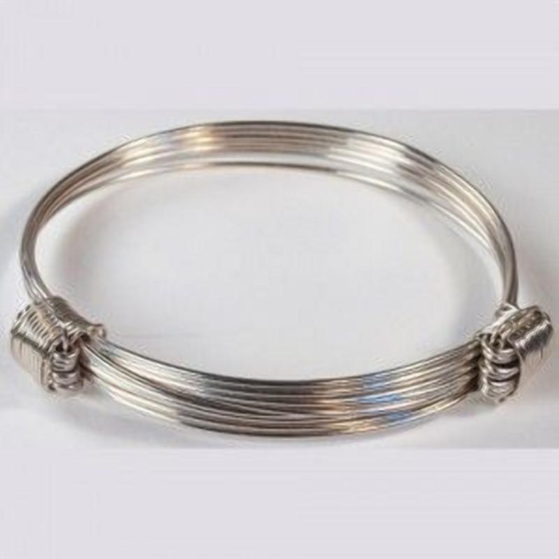 Фото: pinterest.сом / elephantstory / bracelets /