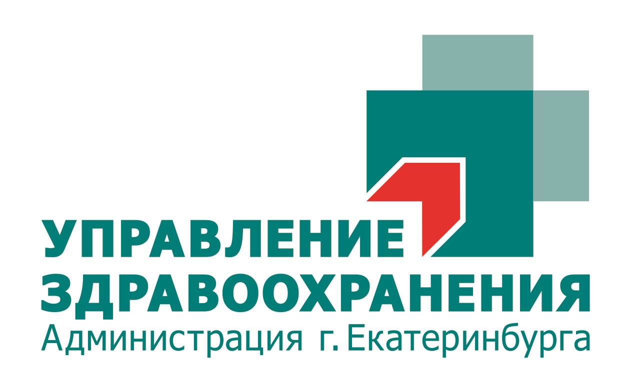 Картинка: 2mforum.ru