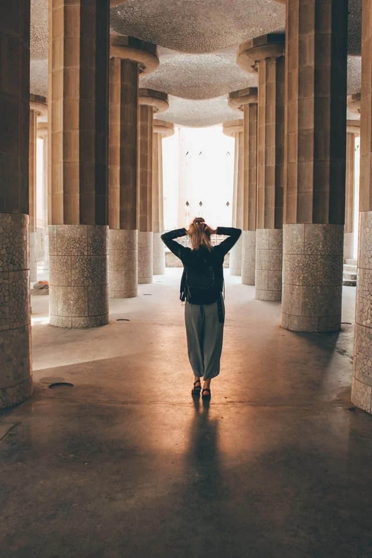 Картинка: woman-delice.com