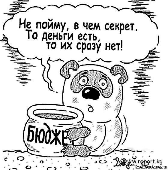Картинка: profi-forex.org