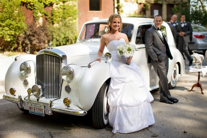 Фото: weddingwire.com