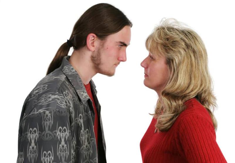 Фото: psychologytoday.com