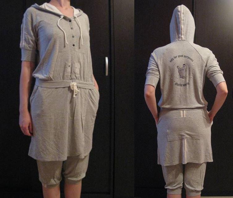 Одежда Из Санкт Петербурга