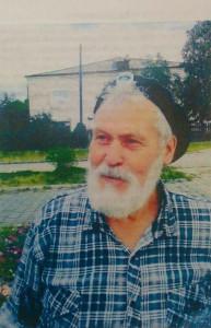 В.М. Нестеров