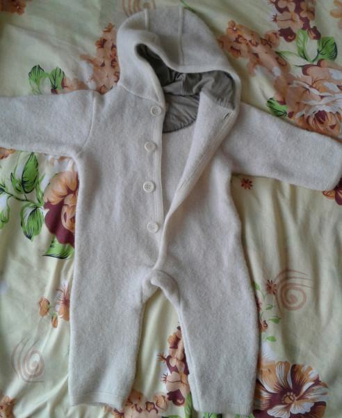 mothercare каталог одежды в витебске