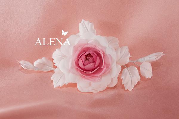 Цветы аленушке картинки