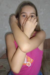 ухо-нос 2