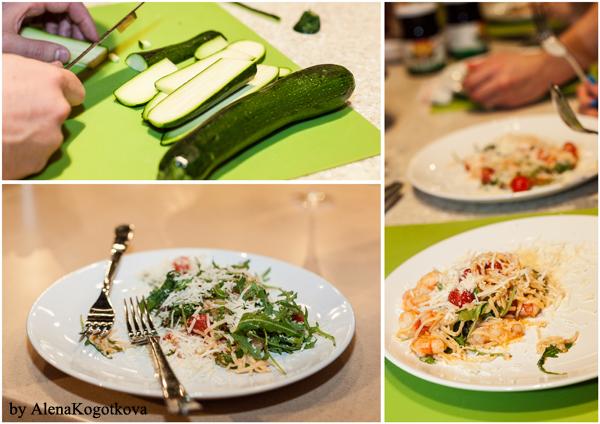 Culinarium18 - копия