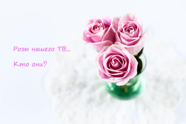 Roses-281