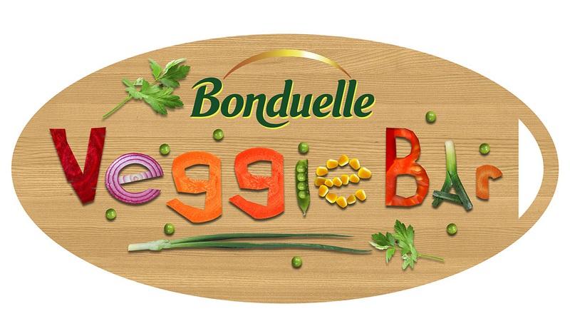 VeggieBar Logo800