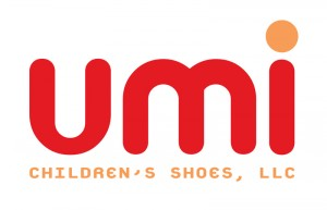 umi-shoes
