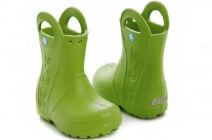 detskie-sapogi-crocs-kids-handle-it-rain-boot--img-7