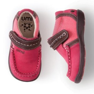 umi-shoes (1)