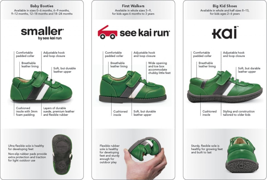 seekairun_footwear_family_spring_2012 (3)
