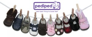 assorted-pediped