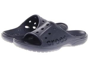 crocs-kids-baya-slide-little-kid-1