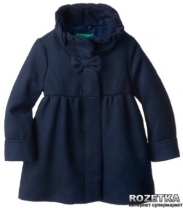 benetton_8300895182440_images_185587737