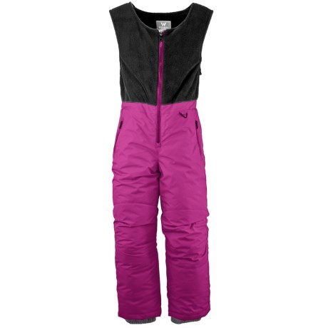white-sierra-snow-bib-overalls-insulated-for-toddlers-in-black~p~2440u_11~460.3