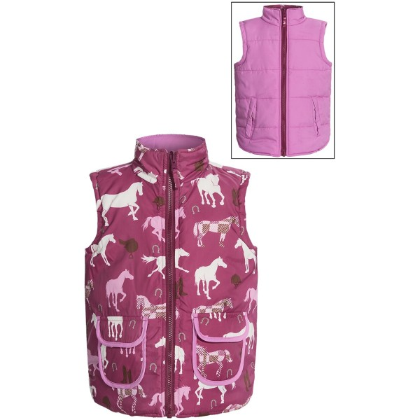 hatley-reversible-puff-vest-insulated-for-girls-in-plaid-horses~p~7120d_02~1500.2