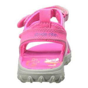 Stride-Rite-Made-2-Play-Snorkel-Sandal-back