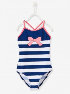 girls-swimsuit