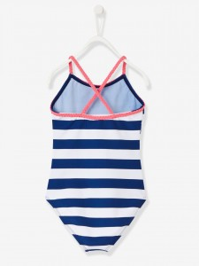 girls-swimsuit-1