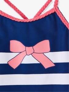 girls-swimsuit-2