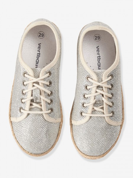 girls-canvas-shoes-1