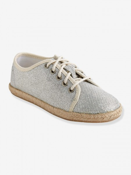 girls-canvas-shoes-2