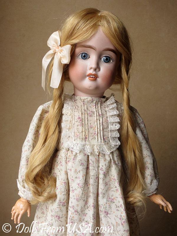 doll.01.01