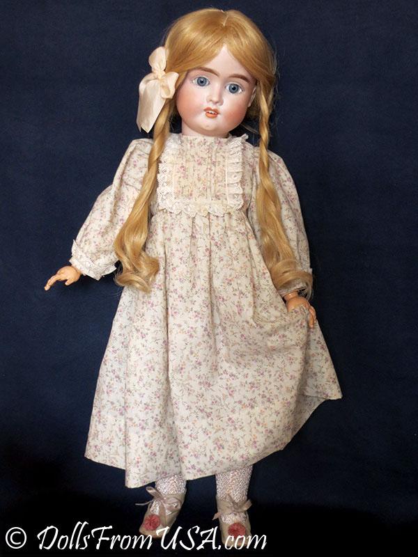doll.01.02